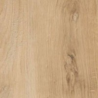 Кромка из пластика CPL Слотекс Irish oak 2612 Slotex