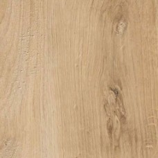 Столешница Слотекс Irish oak 2612 Slotex