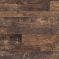 Столешница Слотекс Rustic wood 8070 Slotex