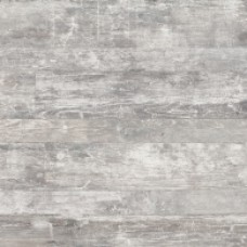 Кромка из пластика CPL Слотекс Grey rustic wood 8071 Slotex